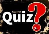 Do 07.05.20 // VIP SappaLostra Special Quiz