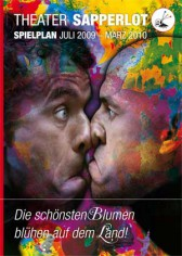 Cover2009_10