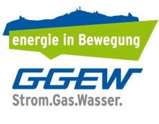 Sponsor GGEW